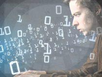 Học lập trình web bắt đầu từ đâu nhanh nhất?