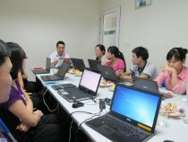 Hệ thống kiến thức học lập trình VBA trong Excel