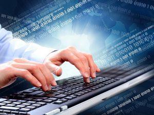 Định hướng học lập trình web hiệu quả