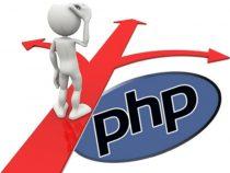 Bắt đầu học lập trình web từ cơ bản tới nâng cao với PHP