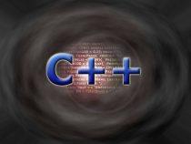 Những quy tắc bạn cần biết khi tự học lập trình C++