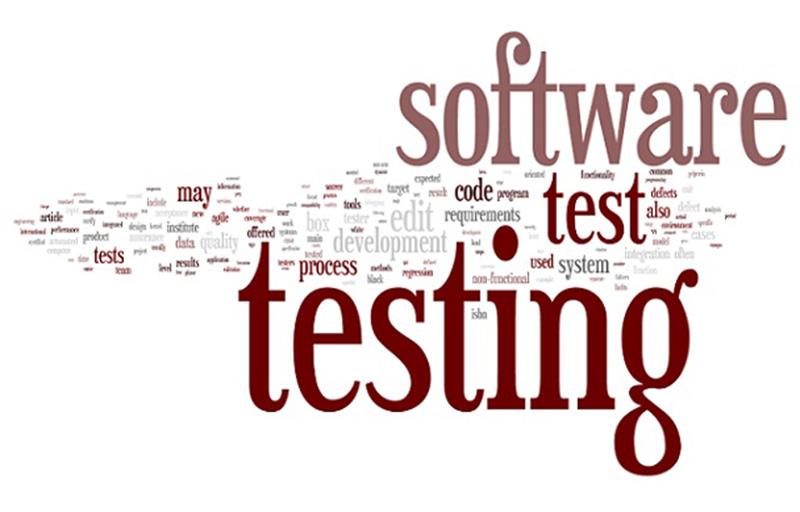 Học tester ở đâu hiệu quả?