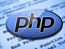 Lựa chọn học lập trình php có phù hợp hay không