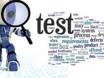 Tìm hiểu về khóa học tester tại Stanford