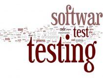 Những điều người kiểm thử phần mềm nên biết