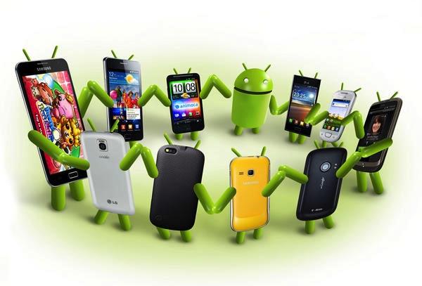hoc-lap-trinh-android-2