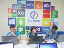 Học C# có khó không? Học lập trình C# ở đâu tốt nhất?