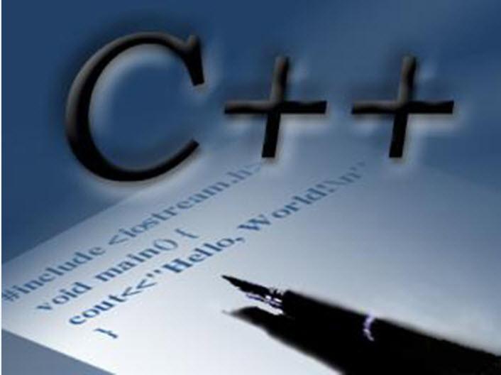 hoc-C++