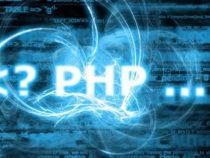 Bạn đã sẵn sàng để lập trình web với PHP