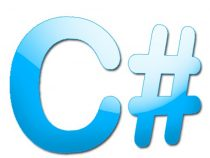 Giải đáp: Lý do chọn C#? học lập trình C# ở đâu?
