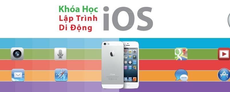 hoc-lap-trinh-ios-3