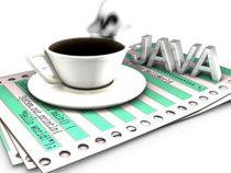 Học lập trình web Java ở đâu tốt?