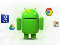 Làm việc với Intent trong Phát triển ứng dụng Android