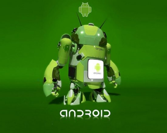hoc-android-co-ban-2