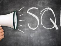 SQL là gì? có nên học cơ sở dữ liệu SQL Server