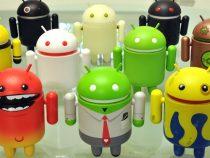 Để học game Android thì cần những kiến thức gì?