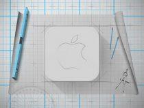 Học iOS cho người mới cùng chuyên gia – Cơ hội việc làm lớn