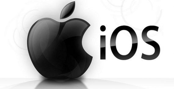 iOS Dev cần biết những gì để thực hiện công việc hàng ngày?