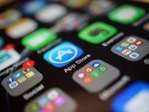 Học iOS cơ bản tại Stanford – lựa chọn để thành công