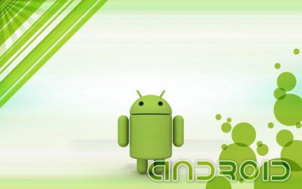 hoc-lap-trinh-android-1