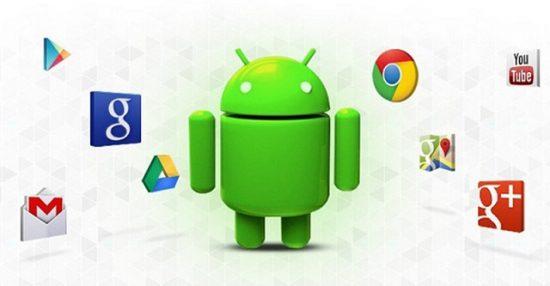 hoc-lap-trinh-android-o-dau-tot-1