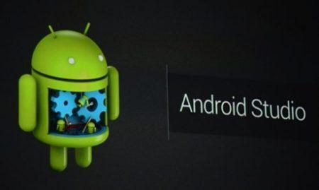 hoc-lap-trinh-android-o-dau-tot-2
