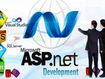 Học lập trình ASP.NET cho người mới hiệu quả