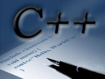 Học lập trình C++ như thế nào để hiệu quả