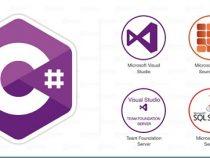 Học lập trình C# ở đâu mới hiệu quả?