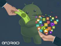 5 tài nguyên không thể thiếu dành cho các lập trình viên Android