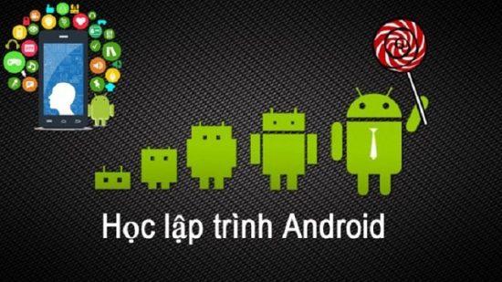 hoc-lap-trinh-game-android