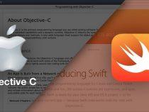Học lập trình iOS Swift – Tham gia dự án cùng chuyên gia