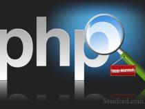 Học lập trình PHP ở đâu hiệu quả nhất?