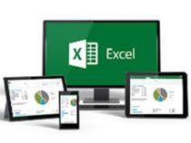 Tự học VBA Excel từ cơ bản tới nâng cao hiệu quả