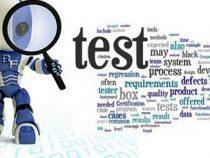 [Kiểm thử phần mềm] Phân biệt Black box test và white box test