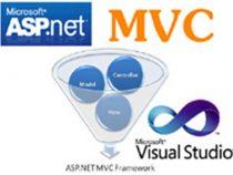 Lập trình Web Asp.net MVC cách tạo và hoạt động của Controller