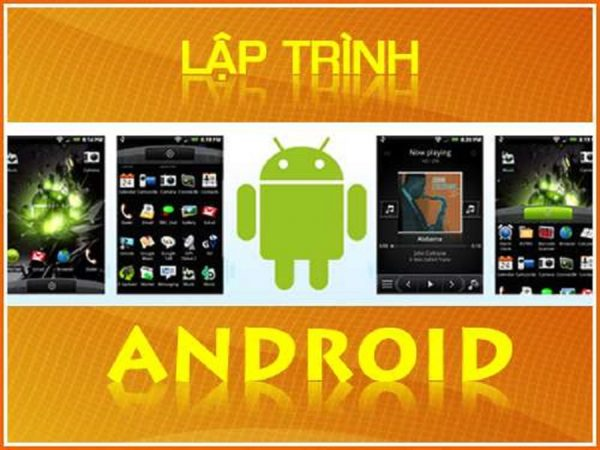 hoc-android-co-ban-1
