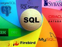 Câu lệnh truy vấn Select From trong SQL Server