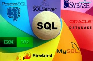 hoc-co-so-du-lieu-sql-server-2