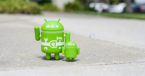 hoc-lap-trinh-android
