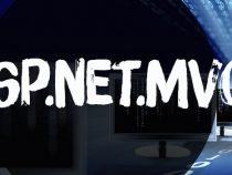 Làm quen với Asp.net MVC bằng thực hành