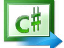 C# – Thuật toán tìm kiếm chuỗi (string) gần đúng