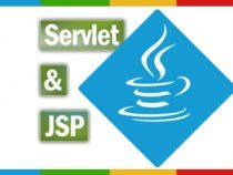 Tổng hợp lỗi và cách khắc phục trong JSP – Servlet