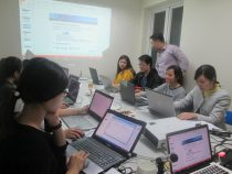 Học Tester ở đâu tốt nhất tại Hà Nội?