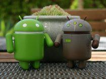 Những lý do bạn nên học lập trình Android ngay hôm nay