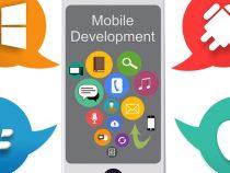 Học lập trình iOS qua dự án cùng chuyên gia – Gấp đôi cơ hội việc làm