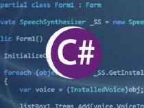 Học lập trình c# – Kết nối SQL DataBase