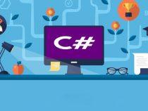 Học lập trình c# – Đọc file Excel