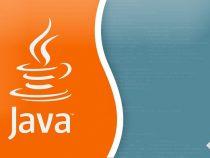 Java Annotation là gì?