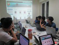 Học lập trình PHP – Thành thạo PHP chưa bao giờ dễ đến thế
